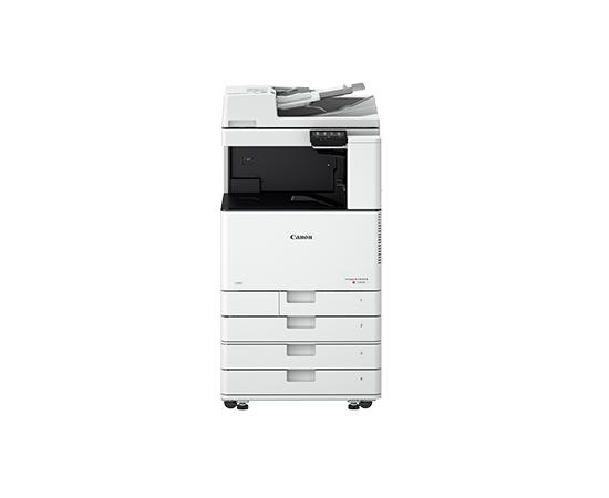 iR C3020