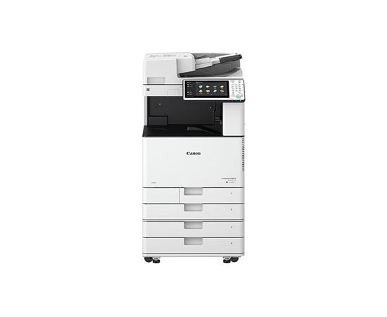 iR-ADV C3520