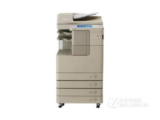 iR-ADV 4025